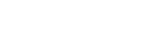 Indera Business Solutions Logo