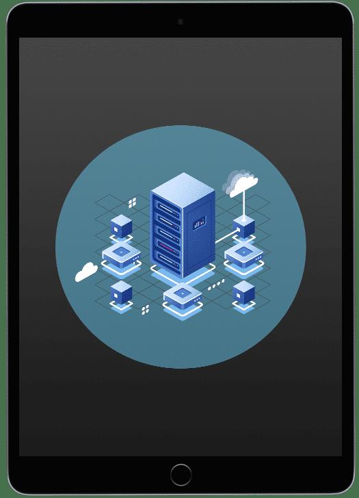 Indera Serverless Computing