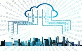 Pros and cons of cloud